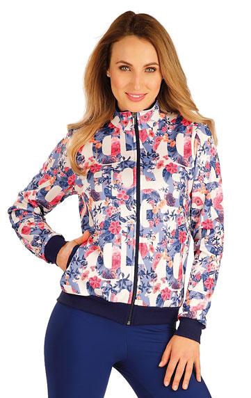 Westen und Jacken > Damen Sweatshirt. 60234