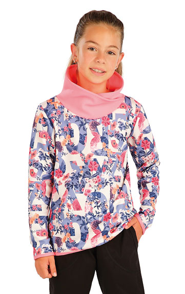 Sale > Kinder Sweatshirt. 60236