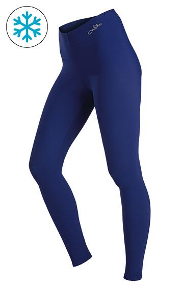 Jogging, Laufen > Damen lange Sportleggings. 60250