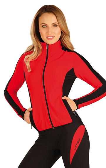 Jogging, Laufen > Damen Sweatshirt. 60265