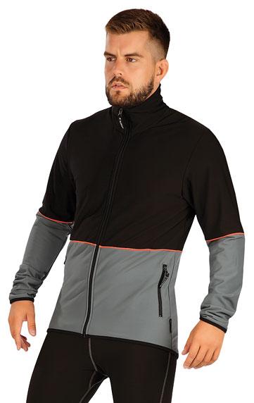 Sweatshirts, Jacken > Herren Sweatshirt. 60267