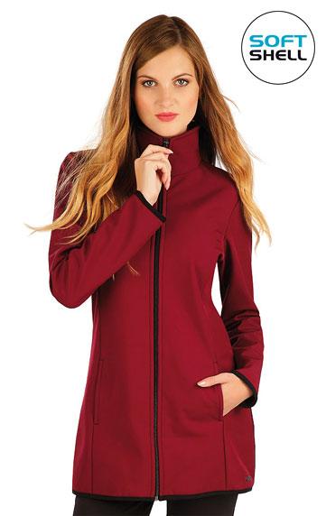 Sale > Damen Softshell Jacke. 60274