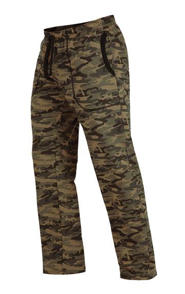 Hosen, Sweathosen, Shorts > Herren Hose. 60302