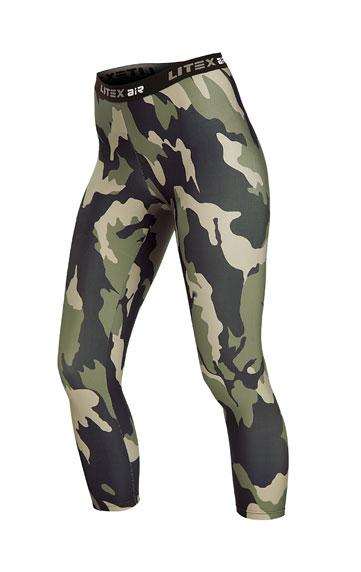 Sale > Damen 7/8 Leggings. 60444