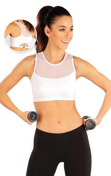 Tops, T-shirts, Sport Bhs > Sport BH. 60461