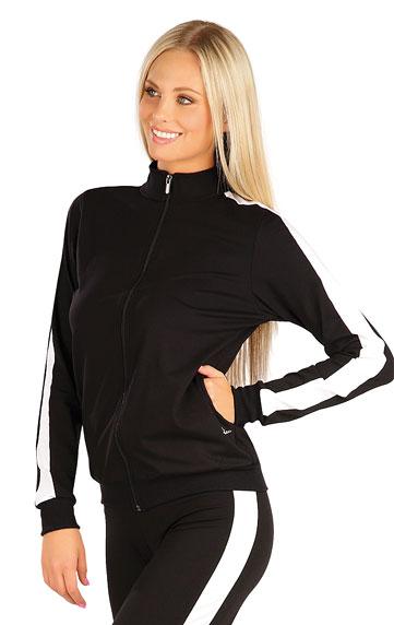 Westen und Jacken > Damen Sweatshirt. 60475