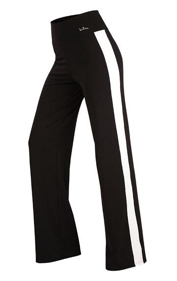 LITEX Hosen, Shorts > Damen Hose, lang. 60476
