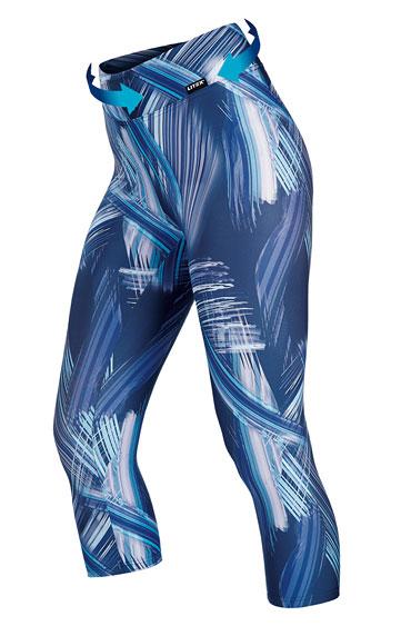 Jogging, Laufen > Damen 3/4 Leggings. 60580