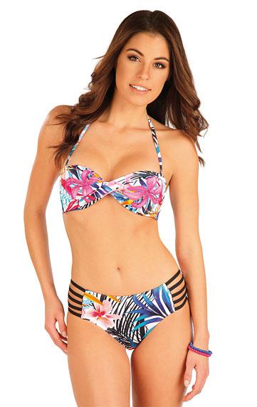 Bikinis > Bikinihose klassisch. 63003