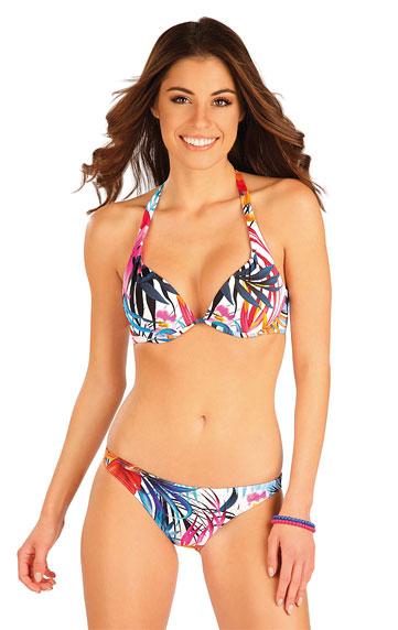 Bikinis > Bikini Oberteil mit Cups. 63004