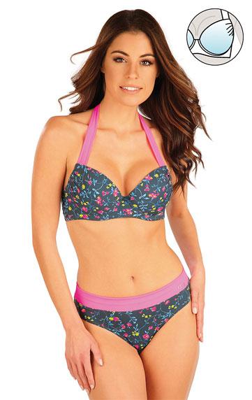 Bikinis > Bikini Oberteil mit Push Up Cups. 63021