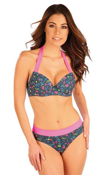 Bikinis > Bikinihose klassisch. 63022