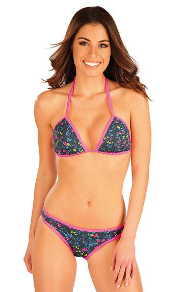 Bikinis > Bikini Oberteil mit Cups. 63025
