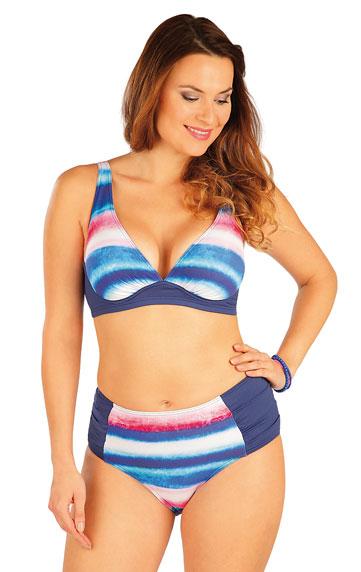 Bikinis > Bikini Oberteil mit Bügeln. 63103