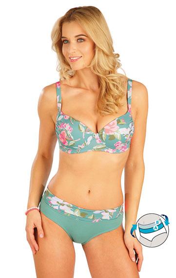 LITEX Bikinihose, Hüfthose. 63147