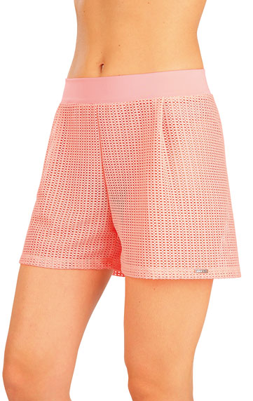 Leggings, Hosen, Shorts > Damen Shorts. 63235