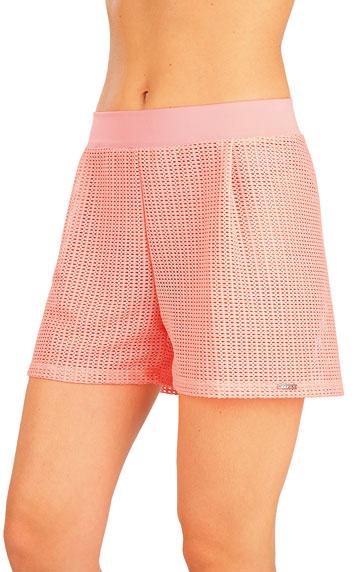 Strandmode > Damen Shorts. 63235