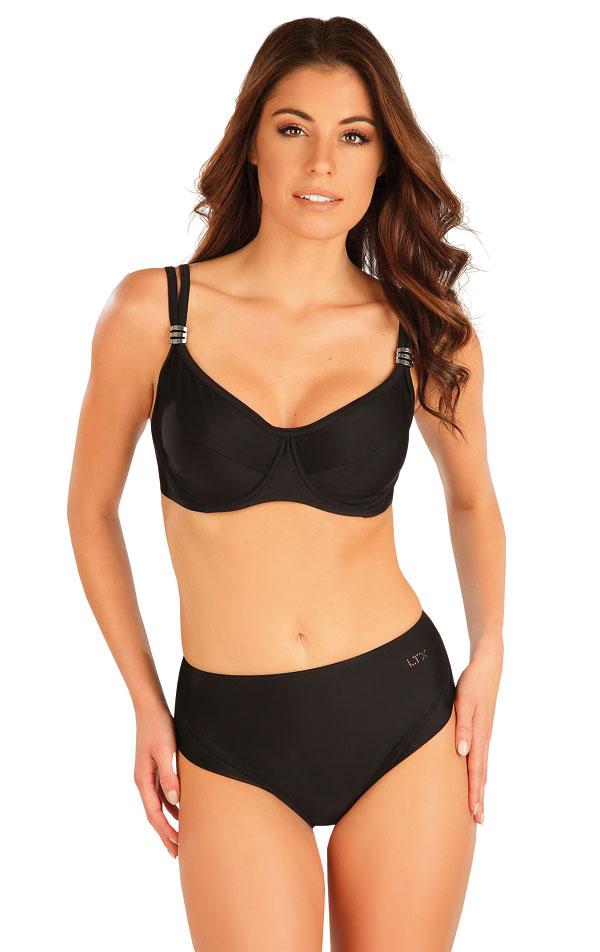 Bikini Oberteil mit Bügeln. 63502 | Bikinis LITEX