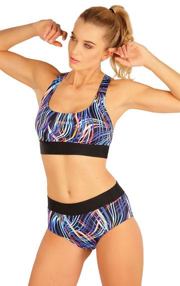 Sport Badeanzüge > Bikinihose, Hüfthose. 63519