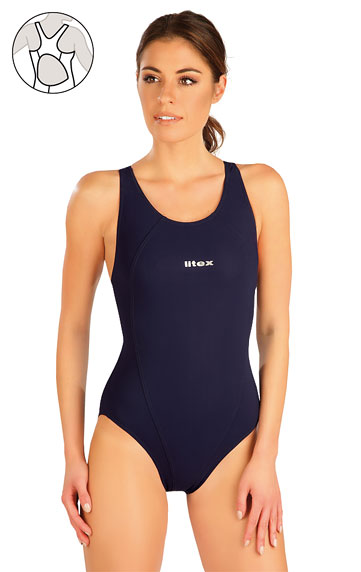 Sport Badeanzüge > Sport Badeanzug. 63523