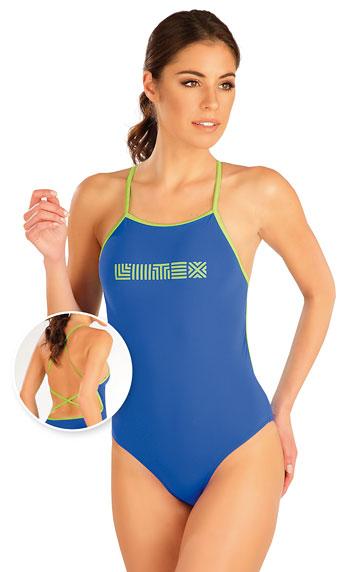 Sport Badeanzüge > Sport Badeanzug. 63524