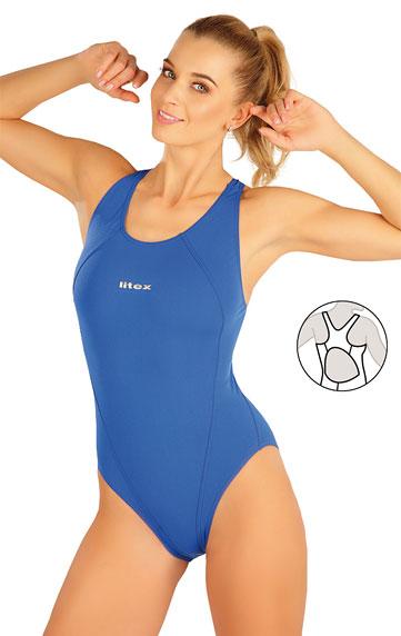 Sport Badeanzüge > Sport Badeanzug. 63536