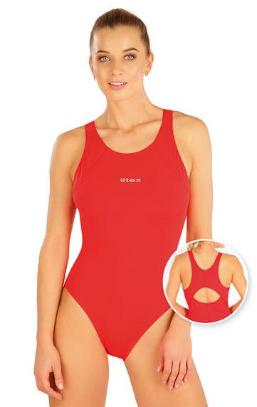 Sport Badeanzüge > Sport Badeanzug. 63538