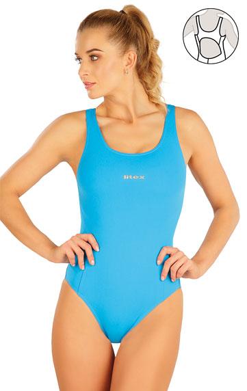 Sport Badeanzüge > Sport Badeanzug. 63540