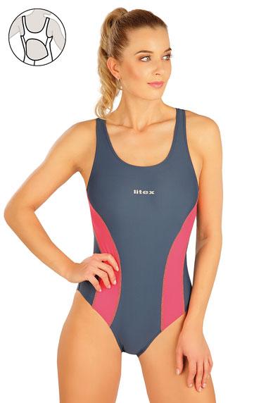Sport Badeanzüge > Sport Badeanzug. 63542