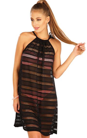 Strandmode > Kleid. 63581