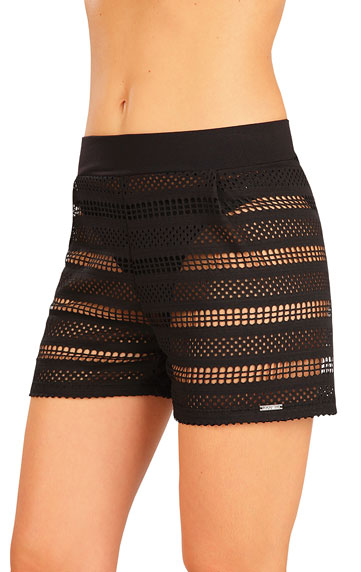 Leggings, Hosen, Shorts > Damen Shorts. 63582
