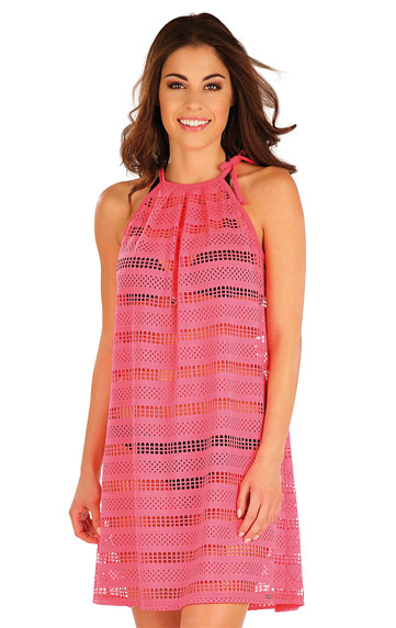 Strandmode > Kleid. 63588