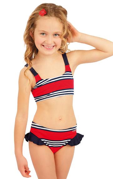 Kinder Badeanzüge > Mädchen Bikinihose, Hüfthose. 63606
