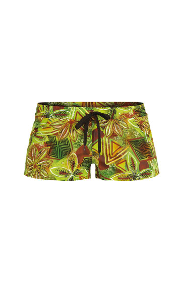 Strandmode > Damen Shorts. 63740