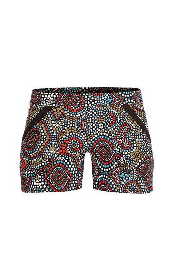 Strandmode > Damen Shorts. 63751
