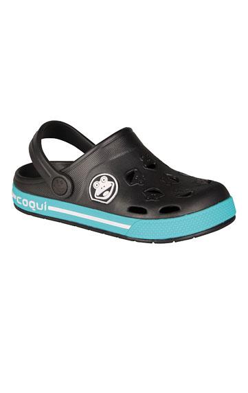 Sportshuhe, Badeshuhe > Kinder Schuhe COQUI FROGGY. 63760
