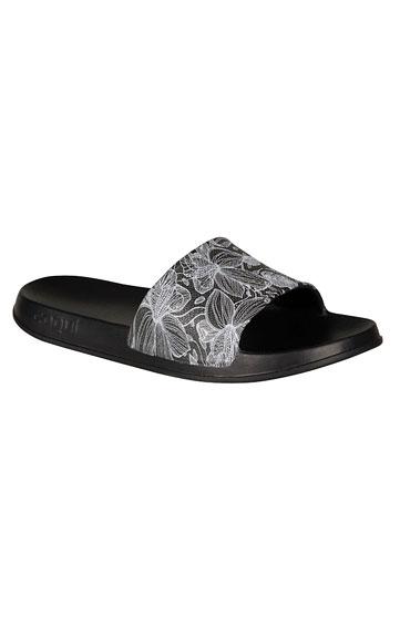 Sportshuhe, Badeshuhe > Damen COQUI TORA Schuhe. 63765
