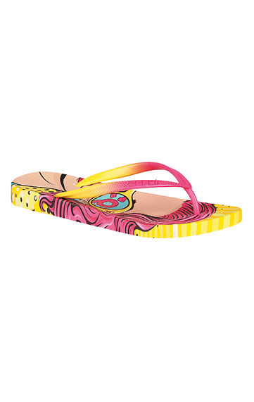 Sportshuhe, Badeshuhe > COQUI KAJA Schuhe. 63770