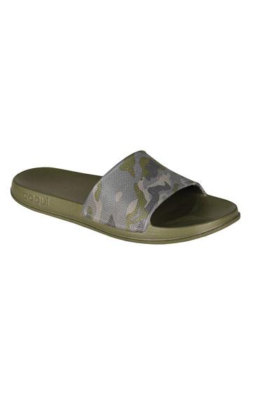 Sportshuhe, Badeshuhe > COQUI TORA Schuhe. 63773