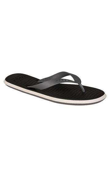 Sportshuhe, Badeshuhe > Herren Flip-Flops COQUI KARE. 63775