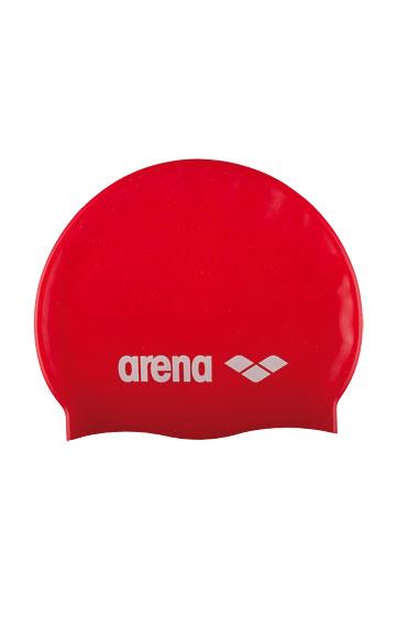 Sport Badeanzüge > Schwimmen Mütze ARENA CLASSIC. 63780