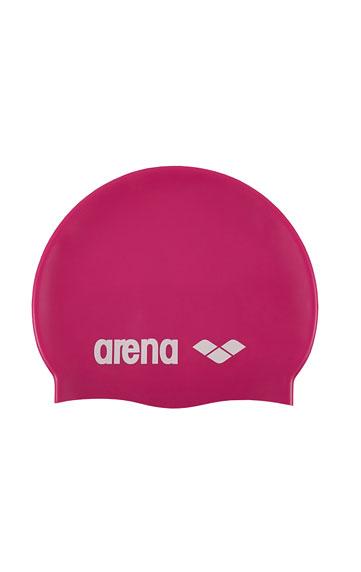 Sport Badeanzüge > Schwimmen Mütze ARENA CLASSIC. 63781