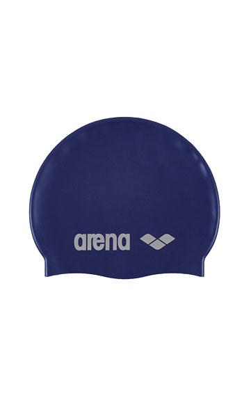 Sport Badeanzüge > Schwimmen Mütze ARENA CLASSIC. 63782
