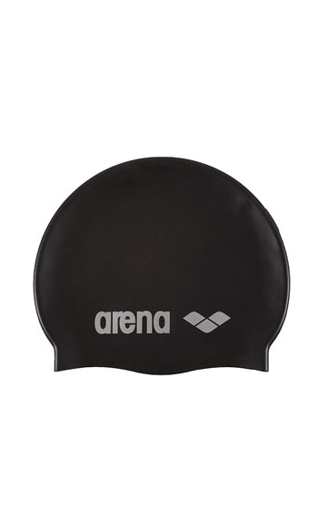 Sport Badeanzüge > Schwimmen Mütze ARENA CLASSIC. 63783