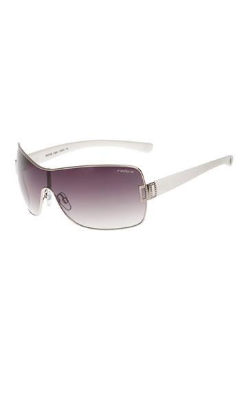 Sportbrillen > Sonnenbrille Relax. 63800