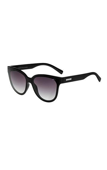 Sportbrillen > Sonnenbrille Relax. 63801