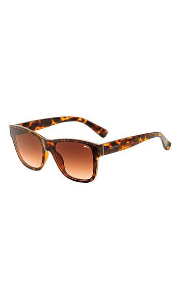 Sportbrillen > Sonnenbrille Relax. 63802