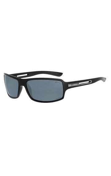 Sportbrillen > Herren Sonnenbrille Relax. 63803