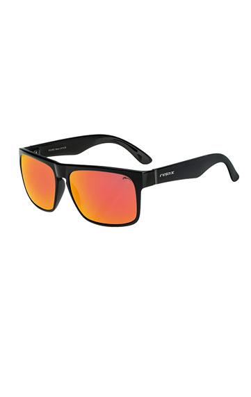 Sportbrillen > Herren Sonnenbrille Relax. 63804