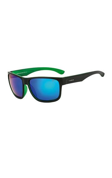 Sportbrillen > Sonnenbrille Relax. 63805